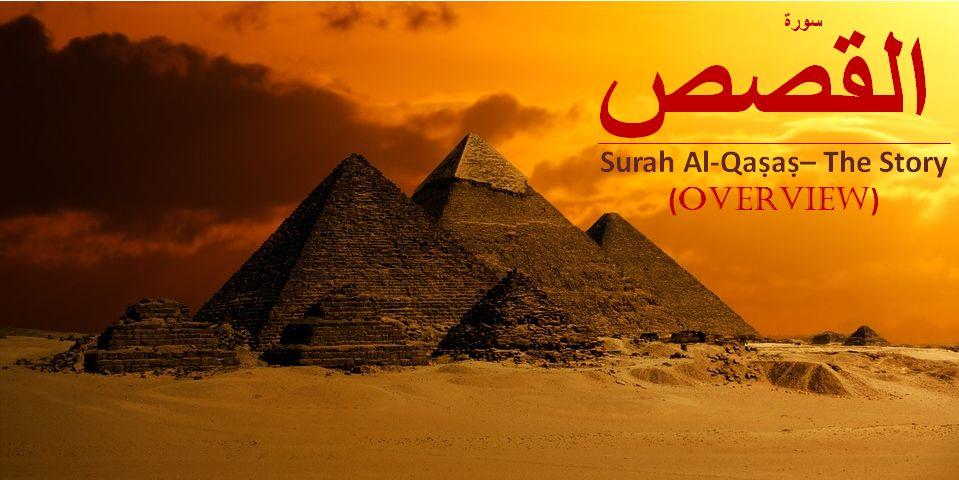Surah Al Qasas with Urdu translation PDF Download or Read online.